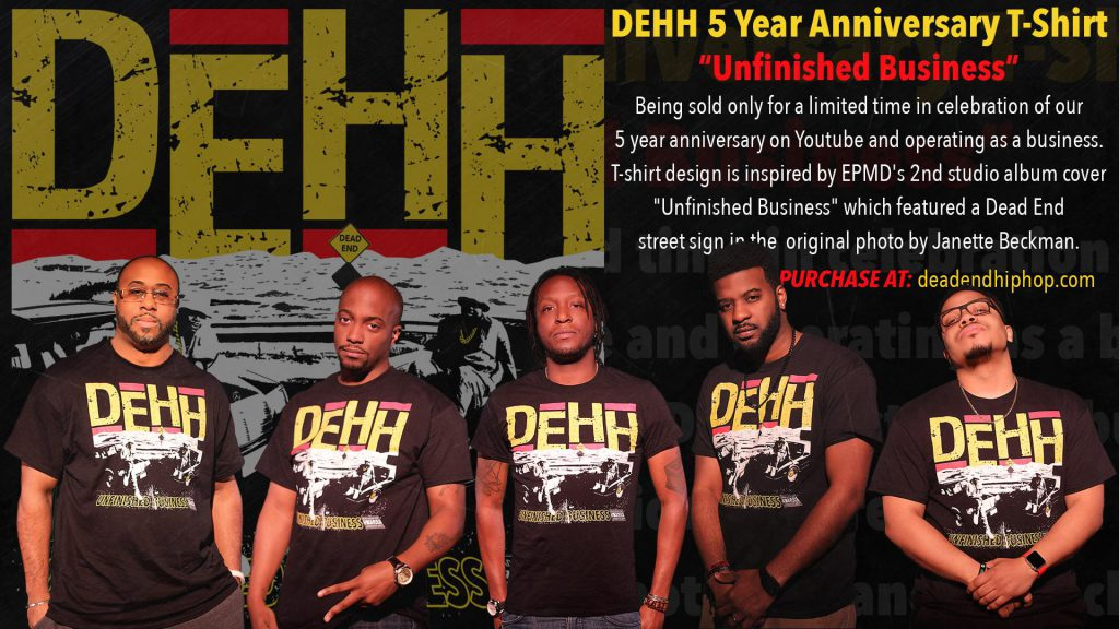 2016-02-08-dehh-five-year-anniversary