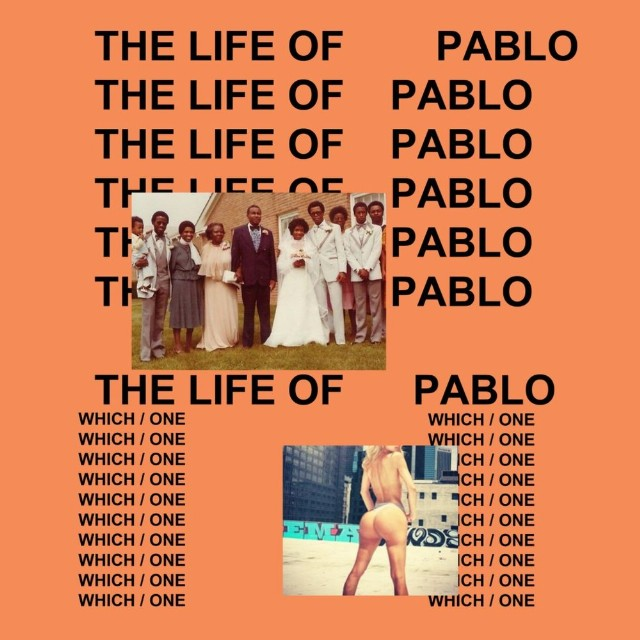 kanye-west-the-life-of-pablo-review-640x640