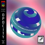 "Opo City: ""Melanin Quest 5: Adventures In The Mystery System"" [Album Stream]"
