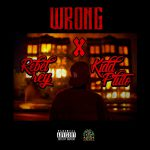 """DEHH Premiere: Paper Plane Generals """"Wrong"""" (prod. by CXDY)"""
