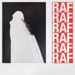 "A$AP Mob's ""Raf"" (Featuring A$AP Rocky, Playboi Carti, Quavo, Lil Uzi Vert, And Frank Ocean)"