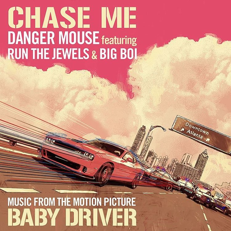 danger-mouse-run-the-jewels-big-boi-chase-me