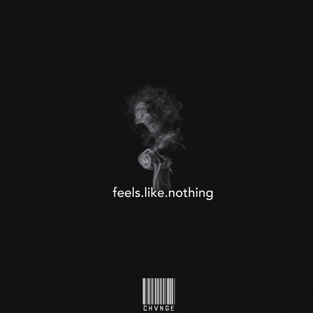 feelslikenothing