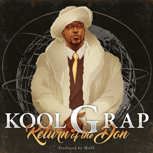 kool-g-rap-return-of-the-don