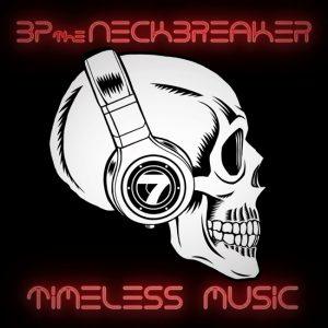 TimelessMusic_650